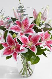 best flower delivery 10 best flowers delivery services order flowers online