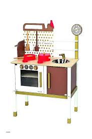 cuisine jouet bois cuisine jouet en bois cuisine jouet bois cuisiniere en bois jouet
