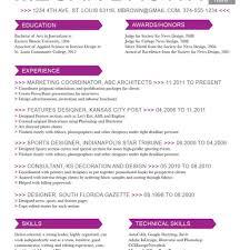 resume templates free for word teacher resume template for word pages resume cover letter free