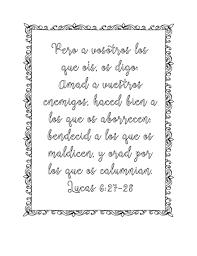 imagenes para colorear y escribir oraciones oración niños