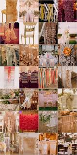 1117 best wedding reception u0026 event decor images on pinterest