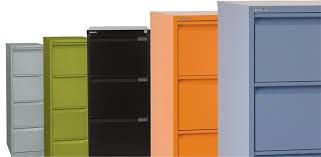 Bisley Filing Cabinet Cabinets Elegance Office Cabinets Design Office Cabinets Uk