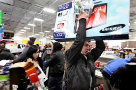 best time to buy gifts the times in plain