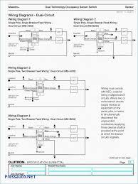 3 way switch wiring uk 4k wallpapers