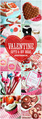 valentine handmade gifts and diy ideas the 36th avenue