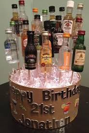 gift ideas for him top 16 birthday gift ideas for him birthday party ideas for