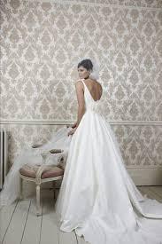 designer wedding dresses 2010 sassi holford couture bridal wear designer speaks to my