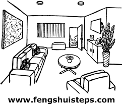 100 room feng shui feng shui bedrooms feng shui cures to