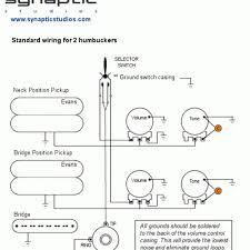 amazing wiring diagram humbucker inspiring wiring ideas