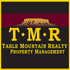 table mountain property management table mountain realty youtube