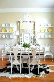white and gray dining table blue and yellow dining room interior favorite grey and yellow dining