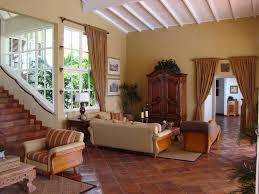 Restoration Hardware Armoire Tropical Window Treatments Bedroom Beach With Bedroom Drapery