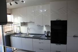 richmond interiors kitchen planning and installation showroom