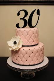 best 25 35th birthday cakes ideas on pinterest victoria sponge