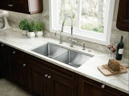 Kitchen Sinks Portland Oregon 79 Best Products For Your Kitchen Images On Pinterest Stainless