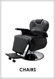 Salon Waiting Chairs Beauty Salon Equipment For Sale Beauty Salon Furniture For Sale
