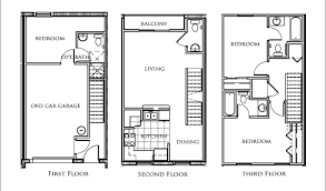2 Bedroom Apartments Near Usf Bedroom Apartment 1 Bedroom Apartments Near Usf Superb Design