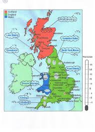 Weather Map Worksheets Year 4 Numeracy Plans