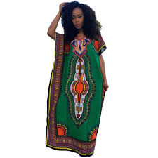 Trendy Plus Size Womens Clothing Wholesale Online Get Cheap African Dresses Aliexpress Com Alibaba Group