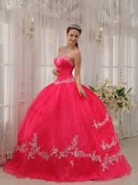 cheap quinceanera dresses quinceanera dresses for sale