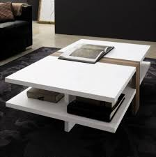 Ultra Modern Coffee Tables Ultra Modern Coffee Table