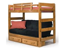 Bunk Beds For Sale 2018 Bunk Beds Sale Master Bedroom Interior Design Ideas