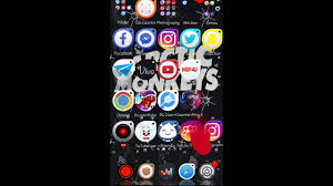 Home Design Story Hack Cydia How To Install Hacked Version Of Instagram For Free Ios No