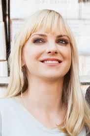 free virtual hairstyles for women over 50 and overweight anna faris wikipedia