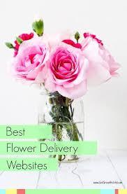 Best Place To Buy Flowers Online - the 25 best best online flowers ideas on pinterest pressing