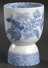 558 best bb spode images on bb vases and porcelain