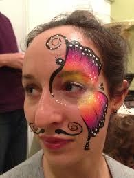melinda u0027s children u0027s parties face paint www glittermenyc com 4