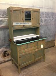 antique hoosier cabinet parts antique furniture