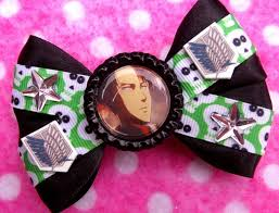 anime hair accessories 528 best my creepy jewelry images on creepy