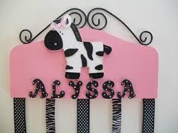 Zebra Print Bathroom Ideas by Zebra Print Accessories For Bedroom