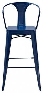 industrial metal bar stools with backs metal bar stools with backs foter