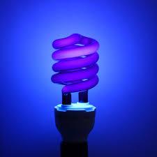 Fluorescent Lights Fluorescent Black Light Bulb Black Light Bulbs