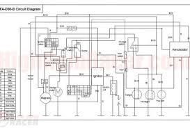 baja 50 atv wiring harness diagram baja dune 150cc wiring diagram