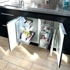 rangement cuisine pratique table de cuisine pratique table de cuisine pratique 14 meuble de