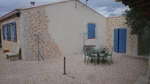 deco mur pierre pierres u0026 deco concept vaucluse distributeurs decopierre