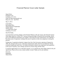 Commercial Banker Resume Financial Aid Consultant Cover Letter Commercial Banking