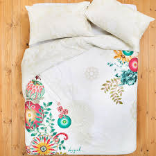 desigual duvet cover at linen chest