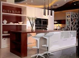 kitchen cabinets interior mdf kitchen cabinets solid wood kitchen cabinetry cabinet