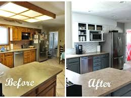 kitchen island cost u2013 fitbooster me
