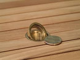 patio table with umbrella hole surprising patio table umbrella hole ring lowes10016030 ongek patio