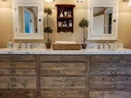 bathrooms design modern rustic bathroom kitchen lighting