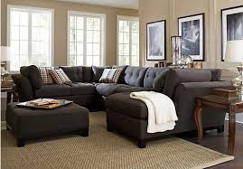 cindy crawford sofa sleeper sofa beds design simple contemporary cindy crawford sectional
