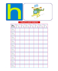 printable small letter h coloring worksheets free online coloring