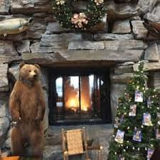 bass pro black friday hours bass pro shops opening hours 1 bass pro mills dr vaughan on
