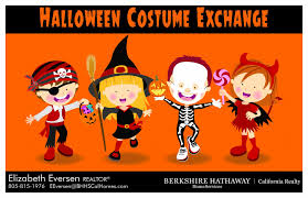 815 best halloween clipart images halloween costume exchange elizabeth eversen