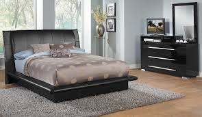 Bedroom Sets At Value City Bed Twin Bed Frame With Storage Stunning Twin Size Platform Bed